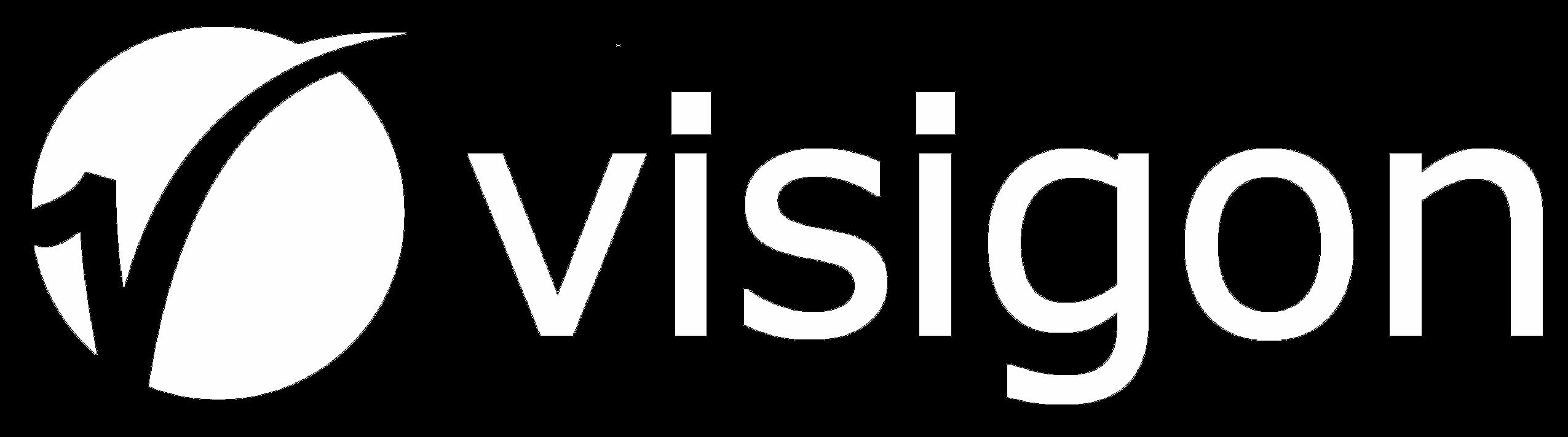 Visigon